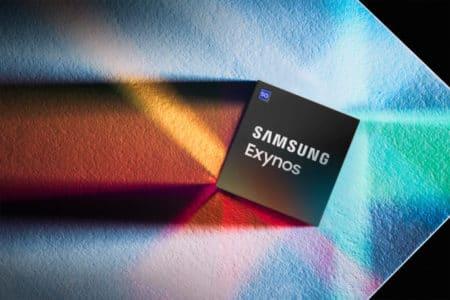 Samsung за десять лет инвестирует в производство мобильных SoC около $115 млрд