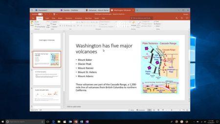 Microsoft отказалась от функциональности Sets в Windows 10, предназначавшейся для объединения окон запущенных программ в наборы
