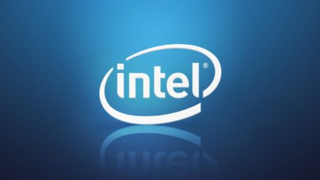 Intel's roadmap for running the processor by 2021 does not foresee a massive release of 10-nm chips in the coming years