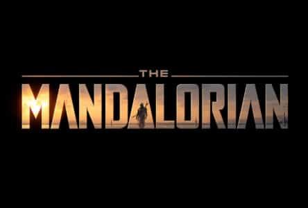 Официальные изображения и «экранка» первого трейлера сериала The Mandalorian / «Мандалорец» по вселенной Star Wars