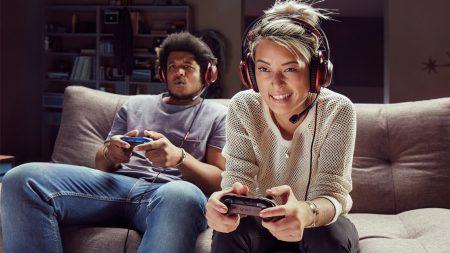 По слухам, Microsoft собирается запустить комбинированную подписку Xbox Game Pass Ultimate, которая объединит сервисы Game Pass и Xbox Live за $14,99/мес