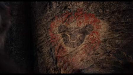 «Жизнь не справедлива, не так ли?». Посмотрите на Шрама, гиен и взрослого Симбу в первом трейлере римейка «Короля Льва» Джона Фавро
