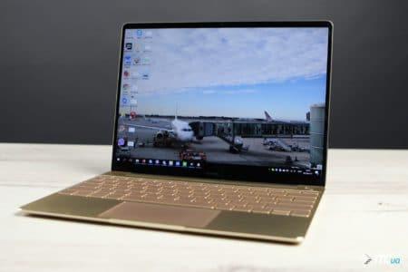 Microsoft прекращает сотрудничество с Huawei и больше не выдает китайской компании лицензий Windows на новые устройства