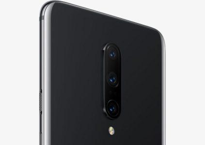 OnePlus обманула насчет трехкратного оптического зума в смартфоне OnePlus 7 Pro. На самом деле он двукратный (2.2x)