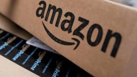 Reuters: Amazon постепенно заменяет своих работников на складах роботами-упаковщиками