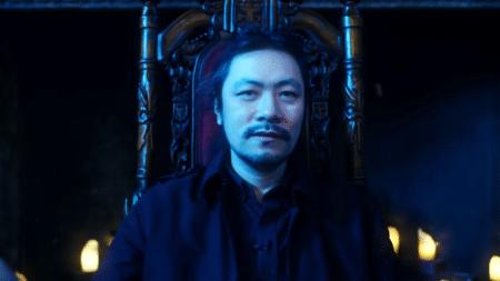 Создатели грядущей Bloodstained: Ritual of the Night прислушались к фанатам и усовершенствовали визуальный стиль игры