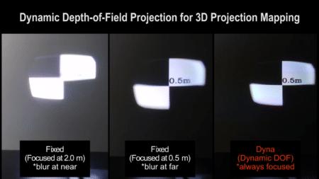 Японские инженеры разработали систему интерактивного просмотра томографических снимков