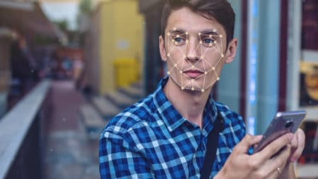 Власти Сан-Франциско запретили правоохранительным органам использовать технологию распознавания лиц