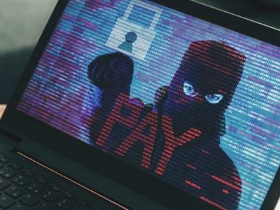 Хакеры вывели из строя компьютерные системы госучреждений Балтимора с помощью разработки АНБ, использовавшейся в атаках WannaCry и NotPetya в 2017 году