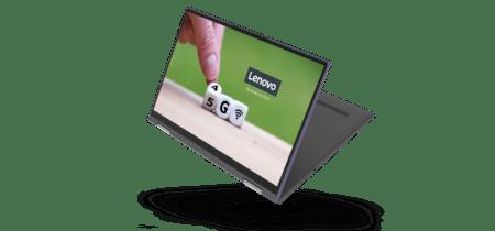 Lenovo анонсировала первый в мире ноутбук на 7-нм SoC Snapdragon 8cx с модемом Snapdragon X55 5G, которая в первых тестах опережает Intel Core i5-8250U
