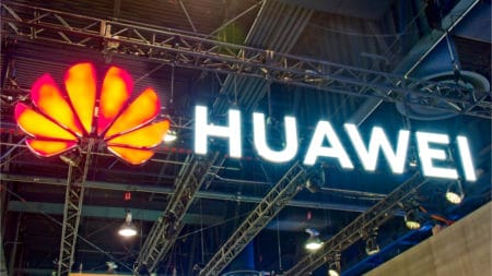 США отложили введение ограничений в отношении Huawei