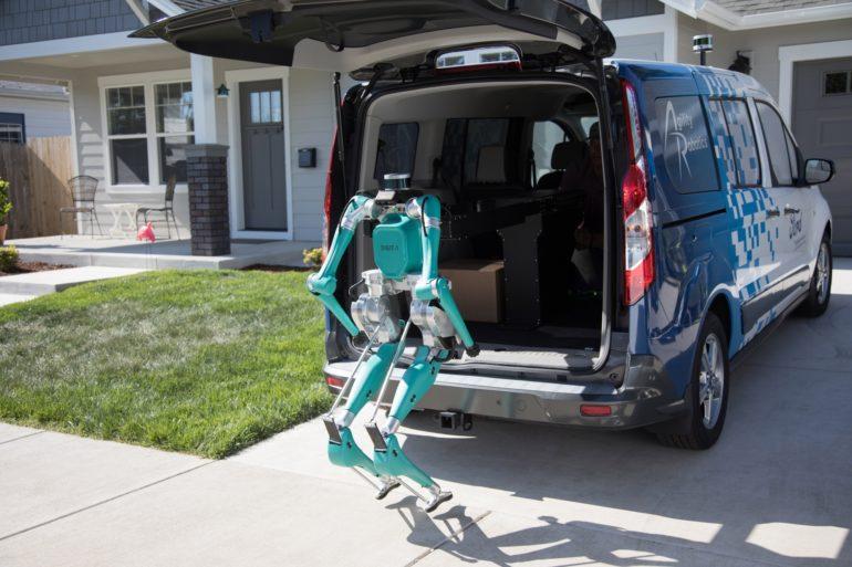 https://itc.ua/wp-content/uploads/2019/05/Agility-Robotics-Digit-3-770x513.jpg