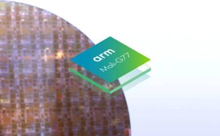 Новые архитектуры ARM Mali-G77 и Cortex-A77 обещают существенный прирост производительности, особенно в задачах ИИ