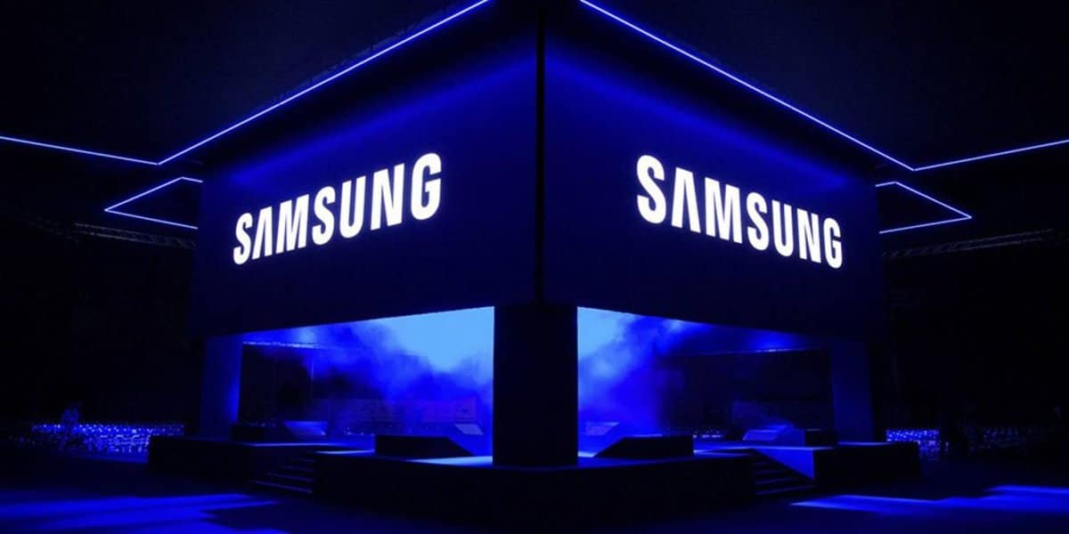 Samsung has announced a breakthrough in the development of 3-nm