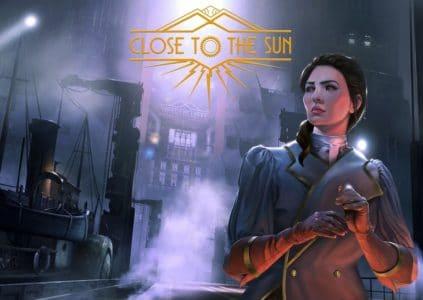 Close to the Sun: игра упущенных возможностей