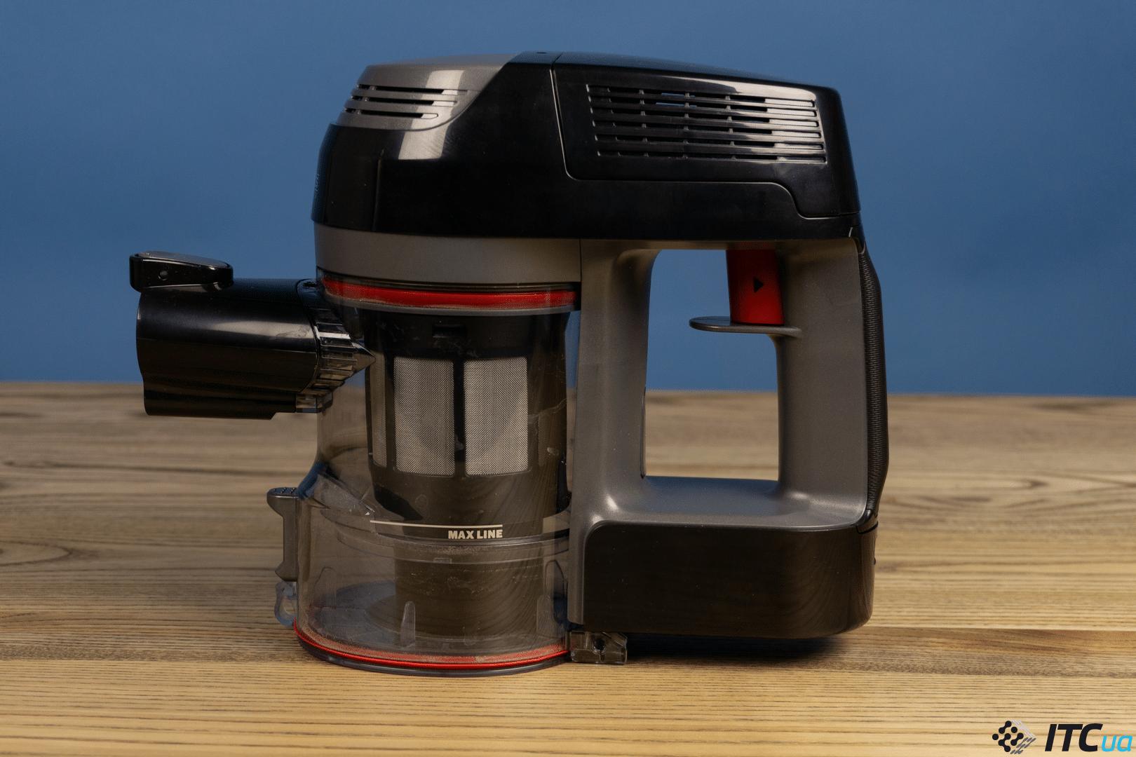 Обзор робота-пылесоса Ecovacs Deebot OZMO Pro 930