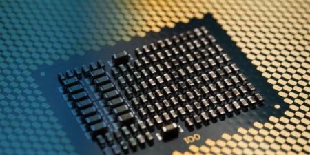 10-ядерные процессоры Intel Comet Lake-S потребуют использования материнских плат серии 400 и новых процессорных разъёмов