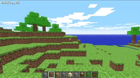 Простейшую версию Minecraft Classic теперь можно запустить в браузере, а уже через неделю нам покажут продвинутую Minecraft AR [видео]