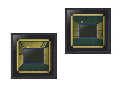 Samsung создала 64-мегапиксельный сенсор ISOCELL Bright GW1 для камер смартфонов