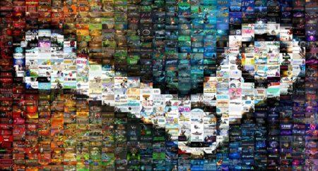 Steam составил рейтинг самых продаваемых новинок за апрель 2019 года
