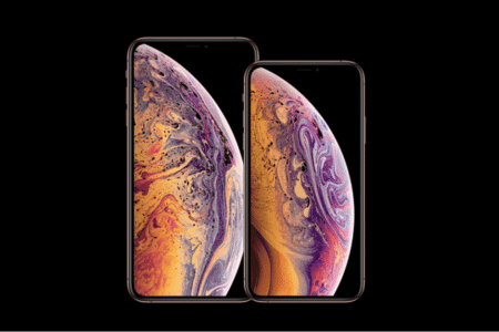 На WWDC 2019 анонсируют новые версии iOS 13, watchOS 6 и macOS 10.15, а также могут показать обновлённый Mac Pro и внешний 6K-дисплей