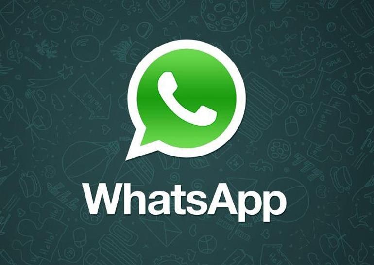 Уязвимость в WhatsApp позволяла устанавливать шпионское ПО на смартфоны пользователей