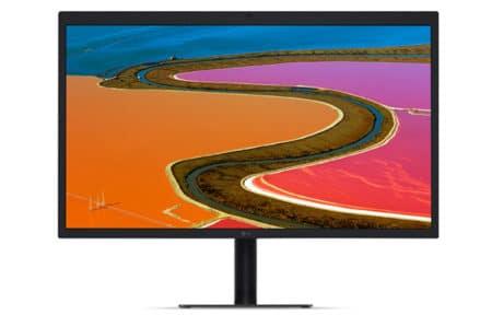 Apple прекратила продажи мониторов LG UltraFine 5K, вероятно, из-за подготовки собственного 6K-дисплея