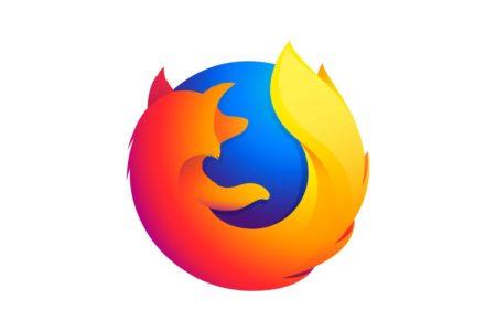 Mozilla ускорила работу Firefox, чтобы на равных конкурировать с Chrome