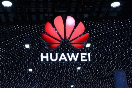 Только 8K, а еще — 5G. Какими будут первые телевизоры Huawei