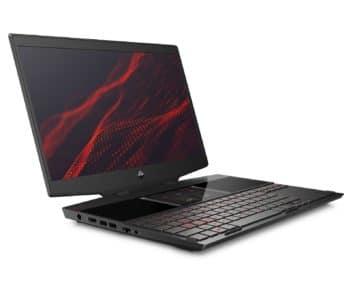 Игровой ноутбук HP Omen X 2S с двумя экранами позволит геймерам стримить и одновременно общаться