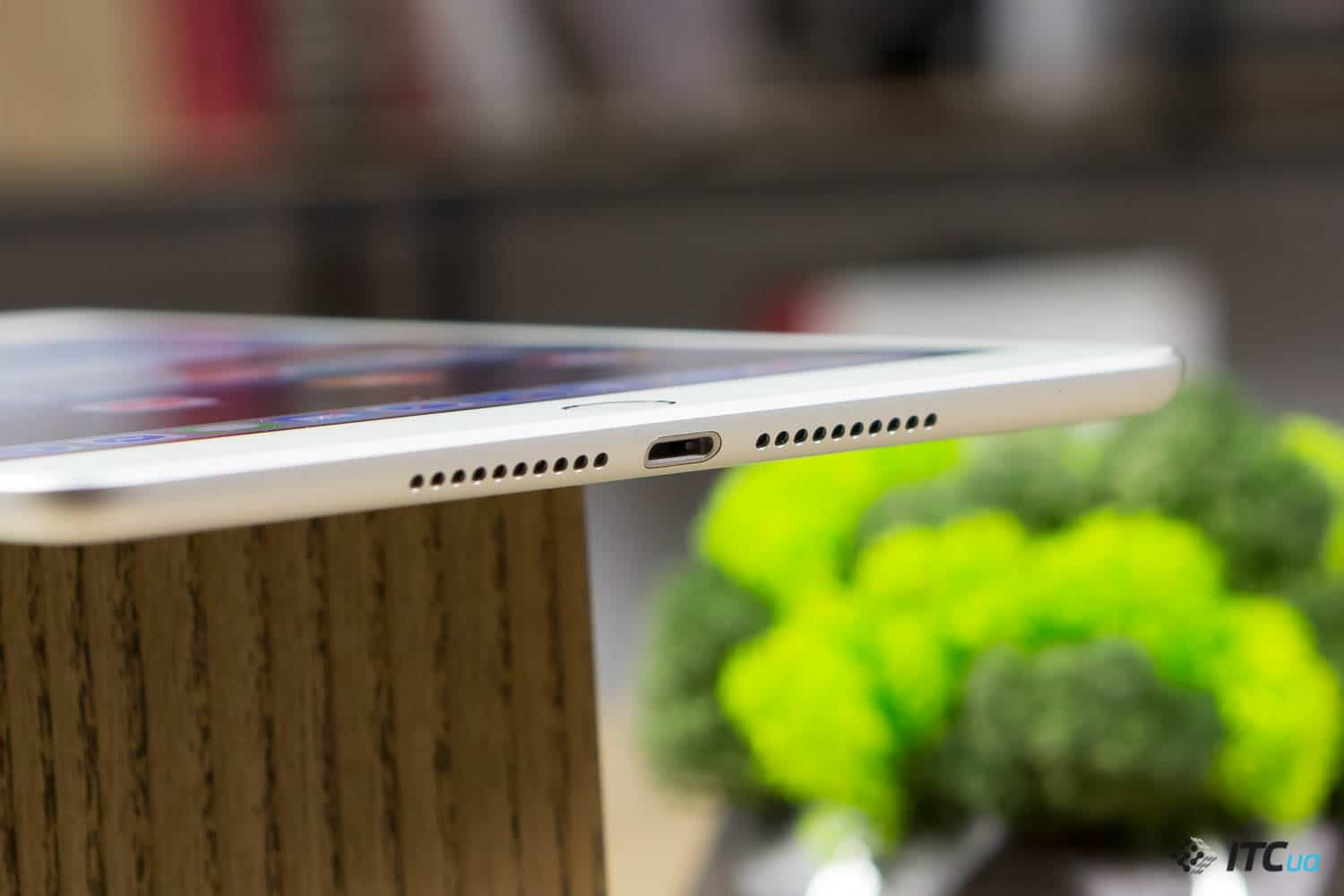 iPad mini (5 Gen): Apple's updated compact tablet