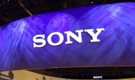 Sony выводит бизнес смартфонов в прибыль — сократит операционные расходы на 50% и уйдет с большинства рынков