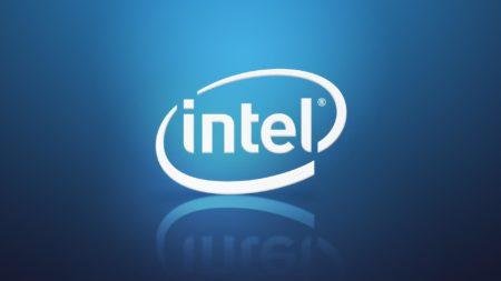 GPU Intel Xe получат аппаратную поддержку трассировки лучей