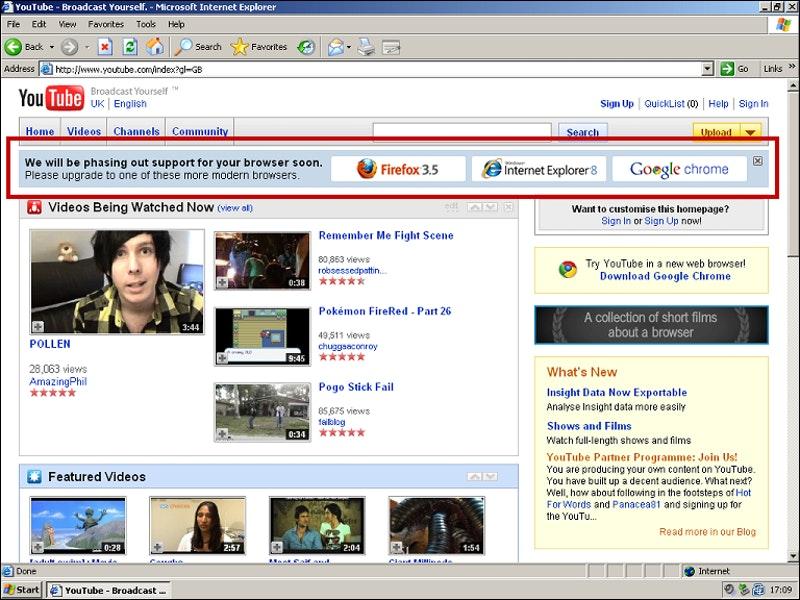 youtube-ie6-highlight.jpg