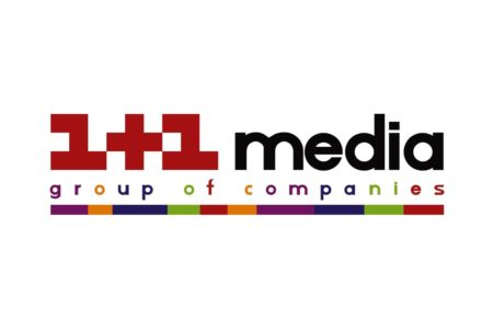 1+1 media запустила платную подписку на сервис онлайн-телевидения 1+1 video