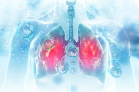 Австралийские исследователи разработали алгоритм, способный по кашлю пациента с достаточно высокой точностью диагностировать заболевание дыхательных путей