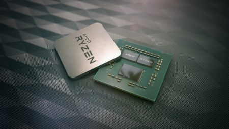 Процессор AMD Ryzen 9 3950X за $750 существенно опередил Intel Core i9-9980XE стоимостью $2000 в тесте Geekbench