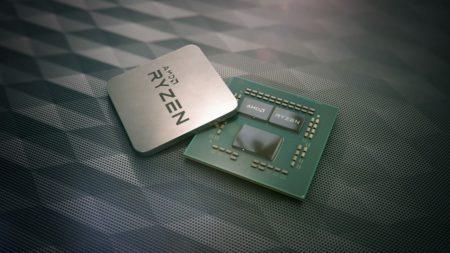 Европейские цены процессоров AMD Ryzen 3000 оказались заметно выше рекомендованных цен для американской розницы