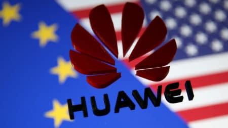 Сокращение продаж смартфонов на 40% и -$30 млрд выручки. Huawei оценила убытки из-за санкций США - ITC.ua