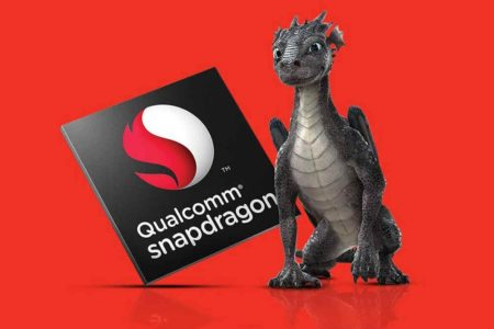 Production of Snapdragon 865 for Qualcomm will be Samsung