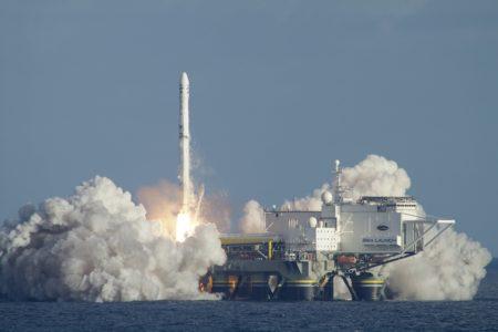 КБ «Южное» планирует начать выпуск своих ракетных двигателей в США на замену российских решений, а с Польшей хочет создавать ракеты лёгкого класса
