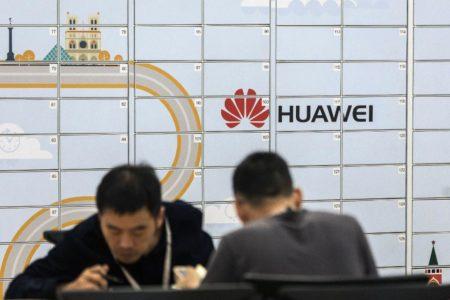 Tencent, Xiaomi и Oppo помогают Huawei с тестированием собственной мобильной ОС, которая «на 60% быстрее, чем Android»