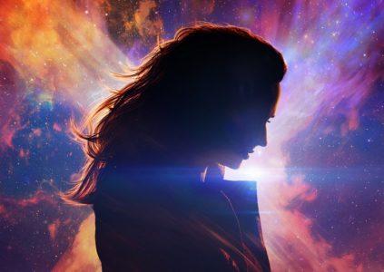 Рецензия на фильм X-Men: Dark Phoenix / «Люди Икс: Тёмный Феникс»