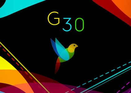 Украинская инди-головоломка G30 – A Memory Maze стала победителем международного конкурса Google Play Indie Games Contest