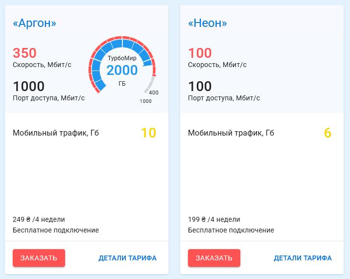 """""""Ланет"""" совместно с lifecell запустил конвергентные тарифы, объединяющие домашний интернет и мобильную связь"""