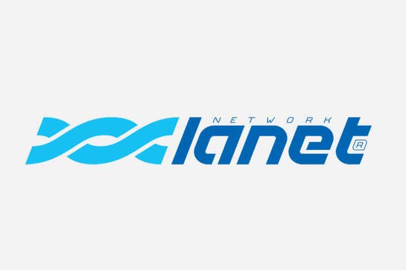 «Ланет» совместно с lifecell запустил конвергентные тарифы, объединяющие домашний интернет и мобильную связь