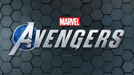 Игра Marvel's Avengers от Square Enix выйдет на платформах PS4, Xbox One, ПК и Stadia 15 мая 2020 года [трейлер]
