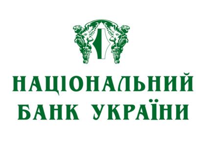 НБУ оказался под DDoS-атакой и временно публикует курс гривны в Facebook - ITC.ua