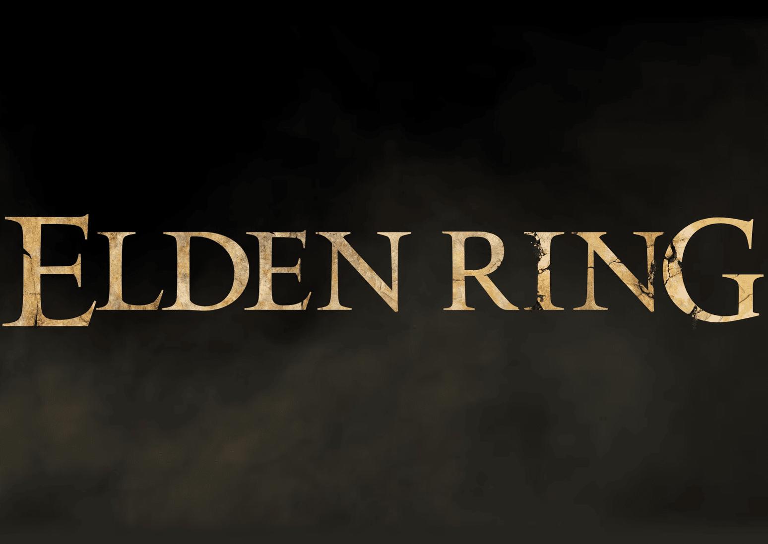 Автор «Игры престолов» Джордж Мартин и FromSoftware анонсировали игру Elden Ring