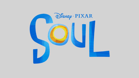 Pixar анонсировал новый оригинальный мультфильм Soul / «Душа», его снимет режиссер Up и Inside Out Пит Доктер
